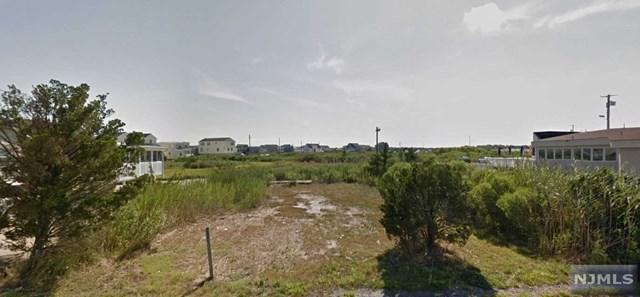 1020 S Green Street, Tuckerton, NJ 08087 (#1820889) :: RE/MAX Properties