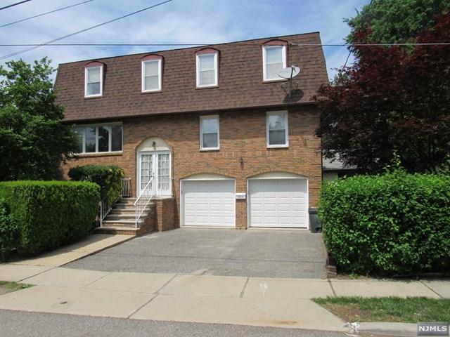 103 Ames Avenue, Leonia, NJ 07605 (MLS #1822720) :: William Raveis Baer & McIntosh