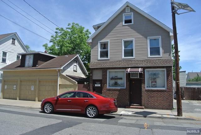 171 Hathaway Street, Wallington, NJ 07057 (#1822909) :: Group BK