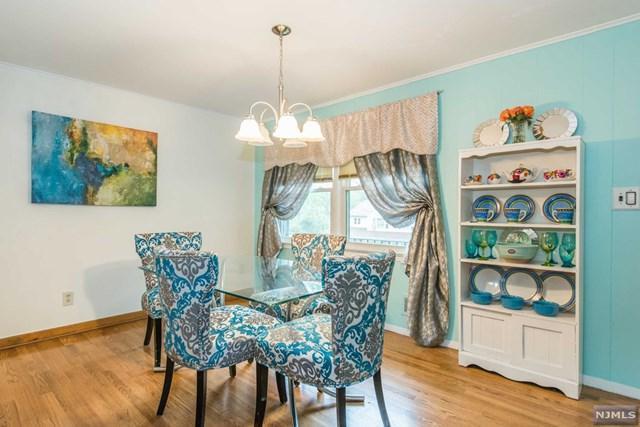 281 Franklin Road, Denville Township, NJ 07834 (MLS #1823043) :: William Raveis Baer & McIntosh
