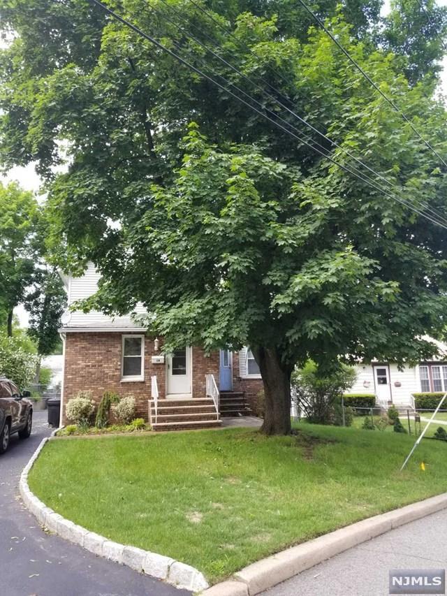 18 Elm Street, Butler Borough, NJ 07405 (MLS #1823469) :: William Raveis Baer & McIntosh