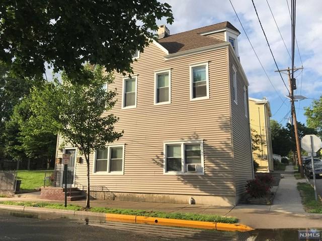 471 Division Avenue, Carlstadt, NJ 07072 (#1823737) :: Group BK