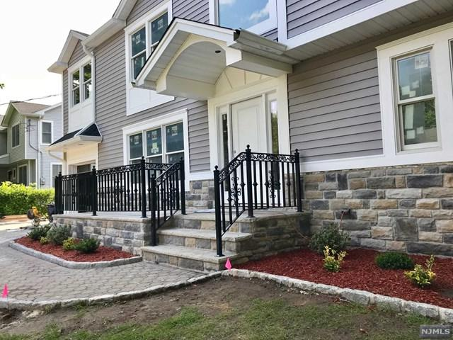 67 Carleton Terrace, Cresskill, NJ 07626 (MLS #1823757) :: William Raveis Baer & McIntosh