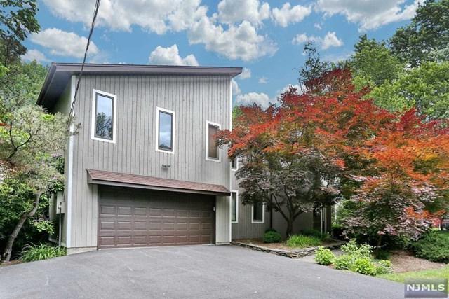 65 Cedar Lane, Closter, NJ 07624 (MLS #1823867) :: The Dekanski Home Selling Team