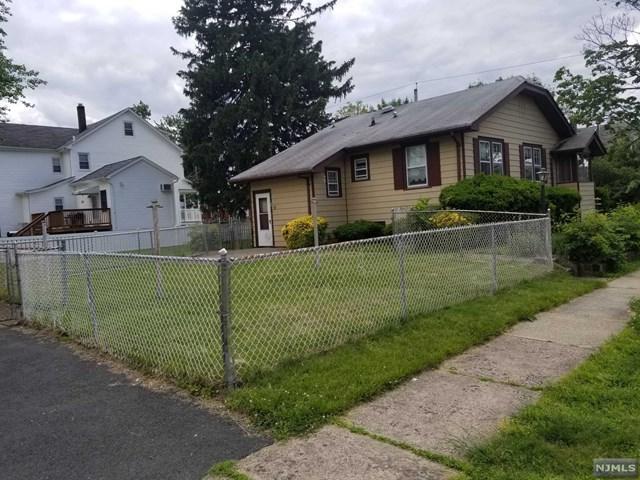 37 Bellevue Avenue, Elmwood Park, NJ 07407 (MLS #1824145) :: William Raveis Baer & McIntosh