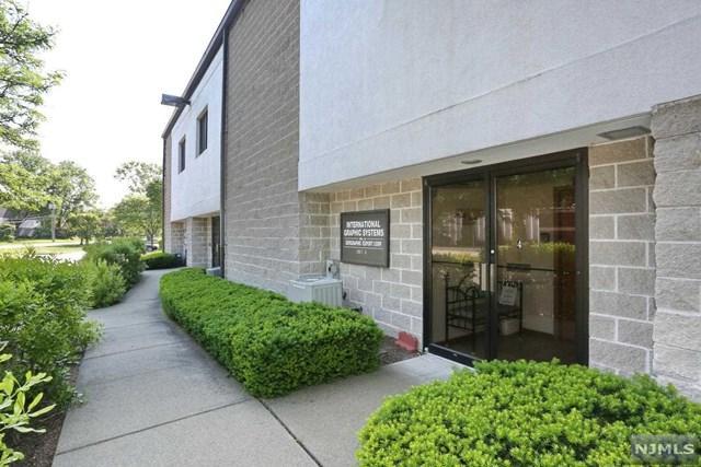 230 W Parkway, Pequannock Township, NJ 07444 (MLS #1824281) :: William Raveis Baer & McIntosh