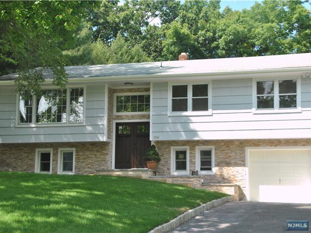 196 White Avenue, Old Tappan, NJ 07675 (MLS #1824308) :: William Raveis Baer & McIntosh