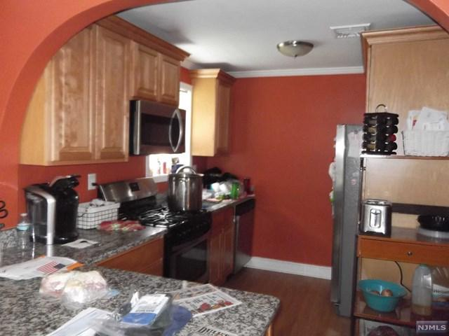 5 Augusta Street, Pequannock Township, NJ 07440 (MLS #1824381) :: William Raveis Baer & McIntosh