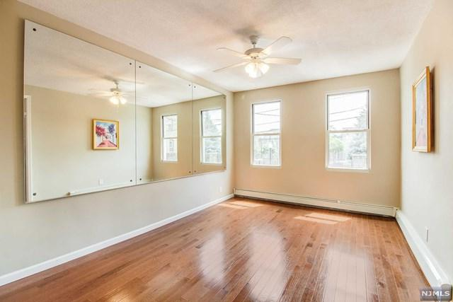 322A 67th Street, West New York, NJ 07093 (MLS #1824586) :: The Sikora Group