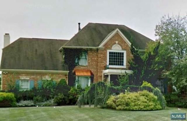 426 Liberty Lane, Evesham, NJ 08053 (#1824866) :: Berkshire Hathaway HomeServices Abbott Realtors