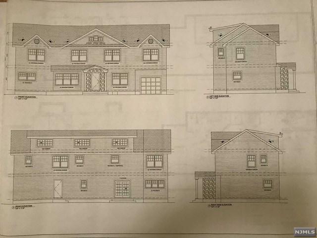 48 John Place, Bergenfield, NJ 07621 (MLS #1824931) :: The Dekanski Home Selling Team