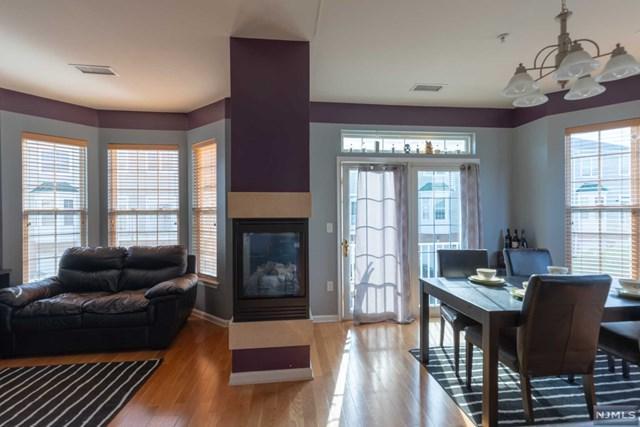 601 Hero Way, Belleville, NJ 07109 (MLS #1825166) :: The Dekanski Home Selling Team