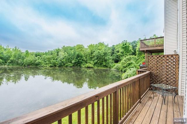 221 Terrace Lake Drive, Butler Borough, NJ 07405 (MLS #1825226) :: William Raveis Baer & McIntosh
