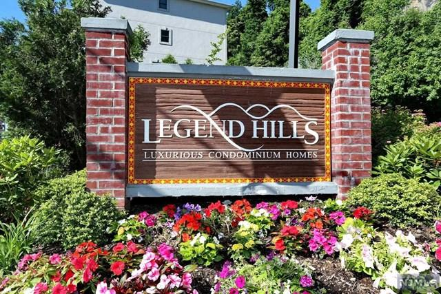7 Legend Hills Drive, Edgewater, NJ 07020 (MLS #1825250) :: William Raveis Baer & McIntosh