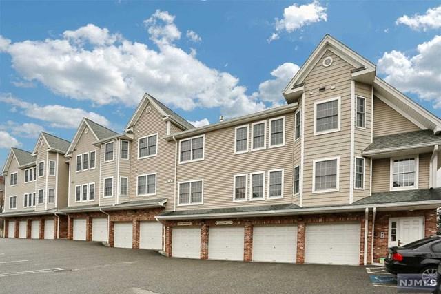 270 Grand Avenue 4C, Palisades Park, NJ 07650 (MLS #1825376) :: William Raveis Baer & McIntosh