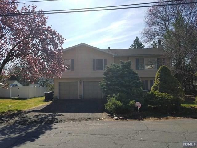 306 Bradley Avenue, Northvale, NJ 07647 (MLS #1825391) :: William Raveis Baer & McIntosh