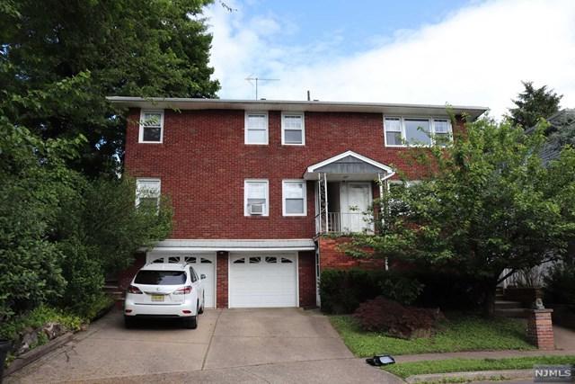 410 Mayer Court, Ridgefield, NJ 07657 (MLS #1825454) :: William Raveis Baer & McIntosh