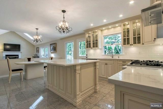 6 Viola Terrace, Twp Of Washington, NJ 07676 (MLS #1825615) :: William Raveis Baer & McIntosh