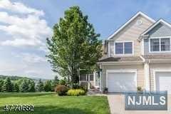 9 Prospect Circle, Wantage, NJ 07461 (MLS #1825689) :: William Raveis Baer & McIntosh