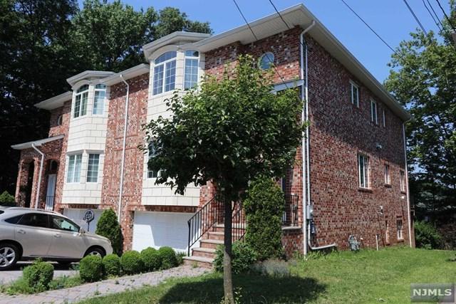 1513 13th Street, Fort Lee, NJ 07024 (MLS #1825800) :: William Raveis Baer & McIntosh