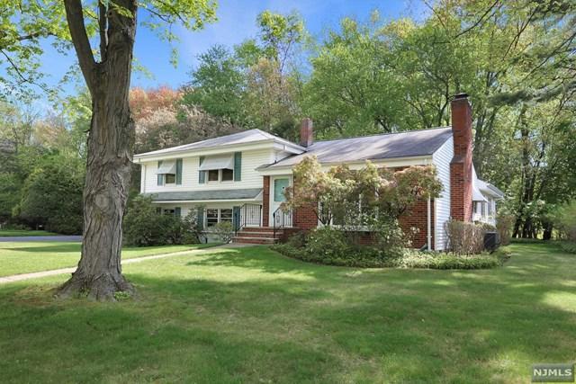 57 Highland Avenue, Harrington Park, NJ 07640 (MLS #1825839) :: William Raveis Baer & McIntosh
