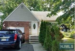 201 Green Street, Englewood, NJ 07631 (MLS #1825916) :: William Raveis Baer & McIntosh