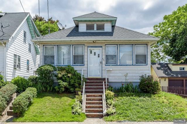 427-429 E 24th Street, Paterson, NJ 07514 (MLS #1825926) :: William Raveis Baer & McIntosh