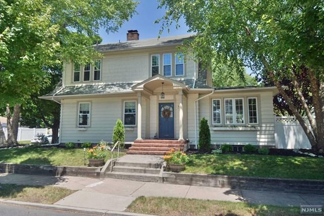 30 Boyle Avenue, Totowa, NJ 07512 (MLS #1825942) :: William Raveis Baer & McIntosh