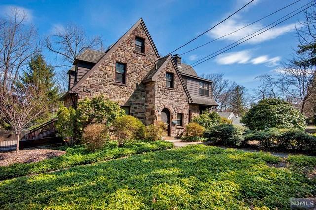 140 Roosevelt Street, Cresskill, NJ 07626 (MLS #1826037) :: William Raveis Baer & McIntosh