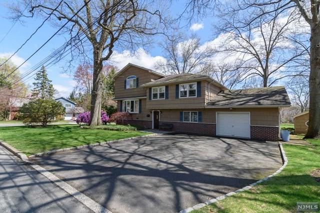 72 Gilmore Avenue, Cresskill, NJ 07626 (MLS #1826060) :: William Raveis Baer & McIntosh