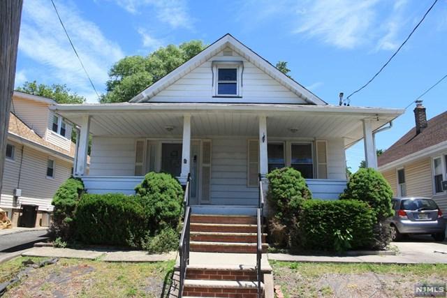 15-29 George Street, Fair Lawn, NJ 07410 (MLS #1826063) :: William Raveis Baer & McIntosh