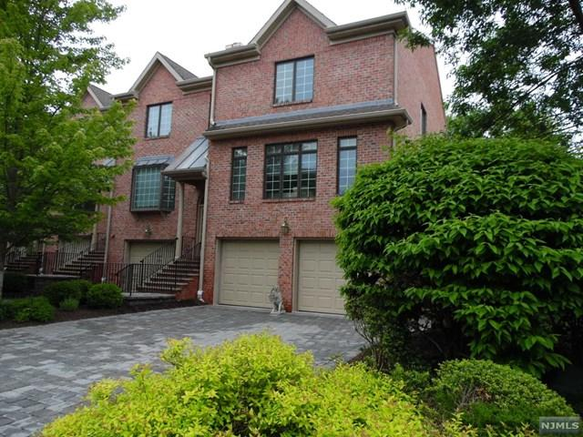 11 Stonebrook Court #11, Harrington Park, NJ 07640 (MLS #1826065) :: William Raveis Baer & McIntosh