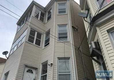 353 Straight Street, Paterson, NJ 07501 (MLS #1826218) :: William Raveis Baer & McIntosh