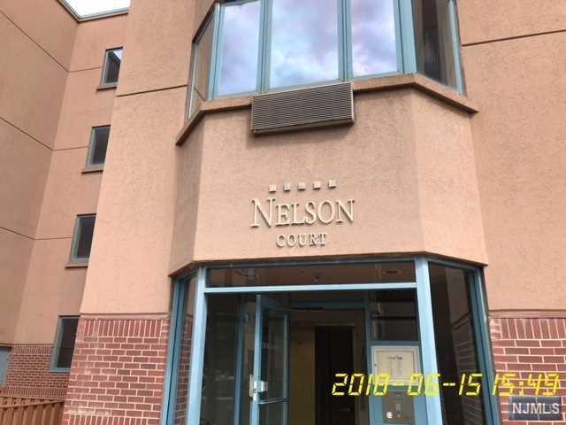 501 Nelson Court #0501, Edgewater, NJ 07020 (MLS #1826392) :: William Raveis Baer & McIntosh