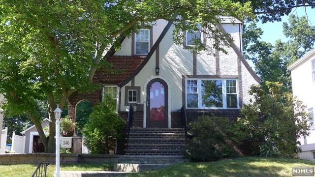 146 Seminole Avenue, New Milford, NJ 07646 (MLS #1826423) :: William Raveis Baer & McIntosh