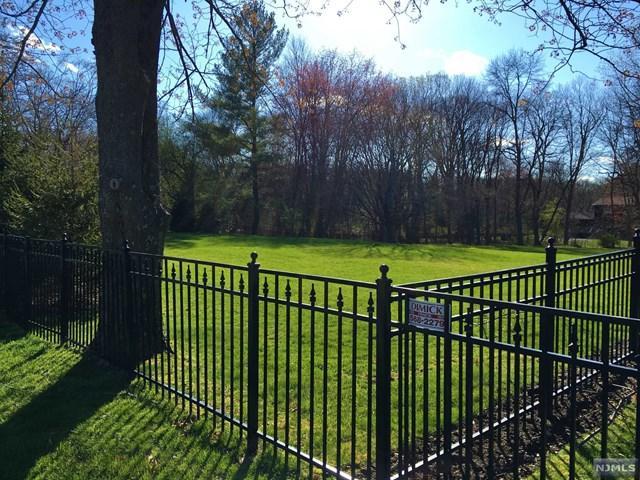 59 Sherwood Road, Norwood, NJ 07648 (MLS #1826464) :: William Raveis Baer & McIntosh