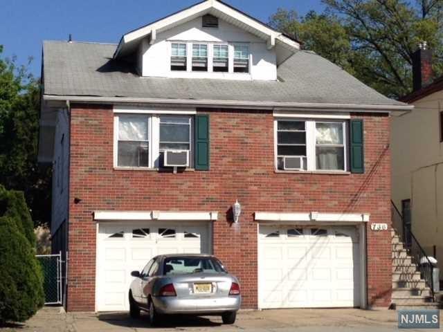 736 Bergen Boulevard, Ridgefield, NJ 07657 (#1826701) :: Group BK