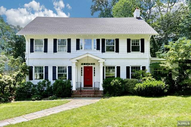 58-60 Euclid Avenue, Maplewood, NJ 07040 (#1826710) :: Group BK