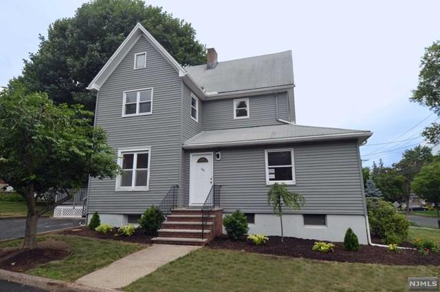 109 Pyle Street, Oradell, NJ 07649 (#1827322) :: RE/MAX Properties