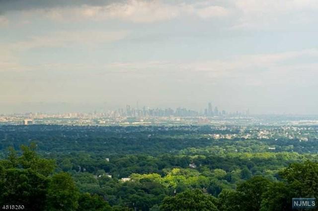 1 Claridge Drive #1011, Verona, NJ 07044 (#1827708) :: RE/MAX Properties