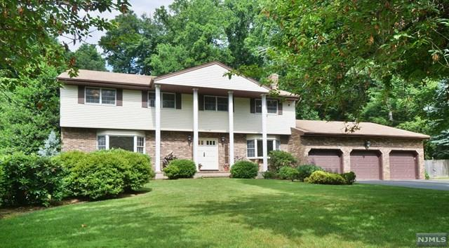 68 Carnot Avenue, Woodcliff Lake, NJ 07677 (#1827998) :: RE/MAX Properties