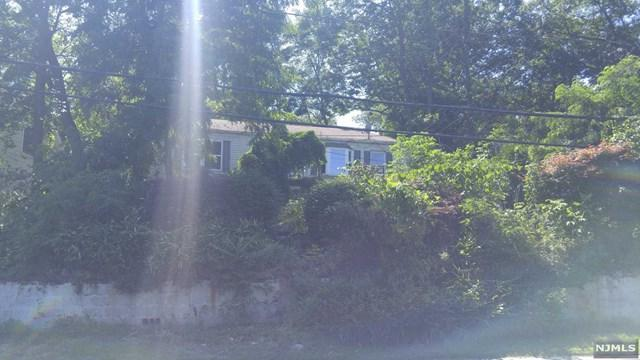 20 Greenwood Avenue, Wanaque, NJ 07420 (MLS #1828023) :: William Raveis Baer & McIntosh