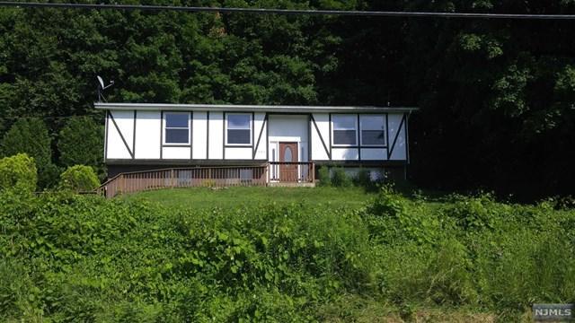 131 Munsonhurst Road, Franklin, NJ 07416 (#1828035) :: Group BK