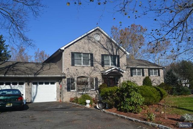 103 Cedar Lane, Closter, NJ 07624 (#1828178) :: Group BK