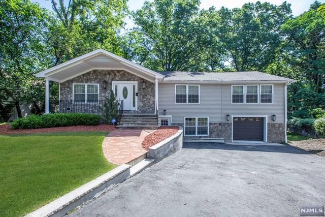 20 Richard Court, River Edge, NJ 07661 (#1828295) :: RE/MAX Properties
