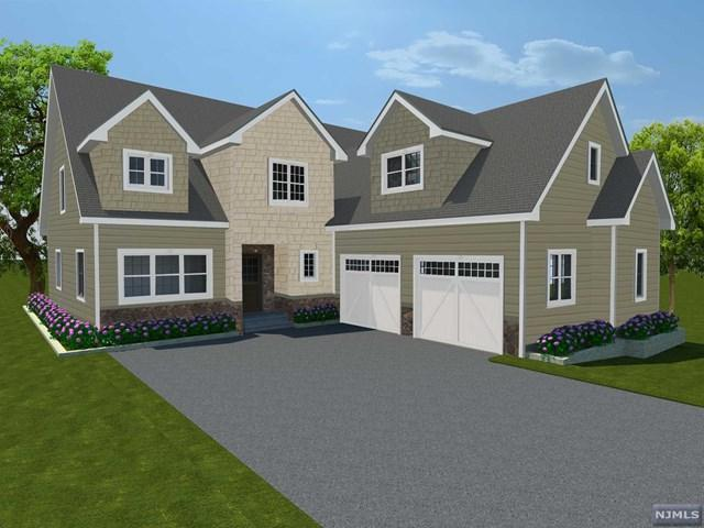 31 Mountain Top Terrace, Little Falls, NJ 07424 (#1828327) :: RE/MAX Properties