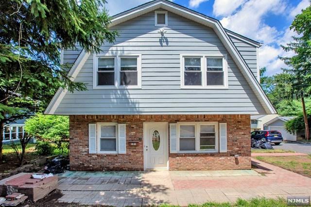 112 Hardenburgh Avenue, Demarest, NJ 07627 (#1828350) :: Group BK