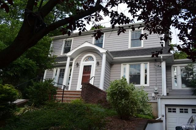 41 Linden Terrace, Leonia, NJ 07605 (#1828389) :: Group BK