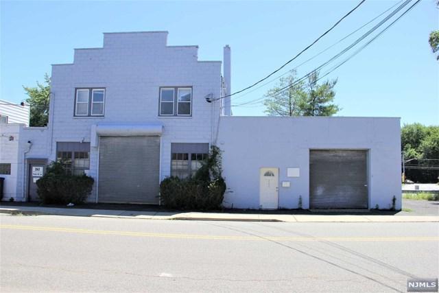 263 Herbert Avenue, Closter, NJ 07624 (#1828422) :: RE/MAX Properties