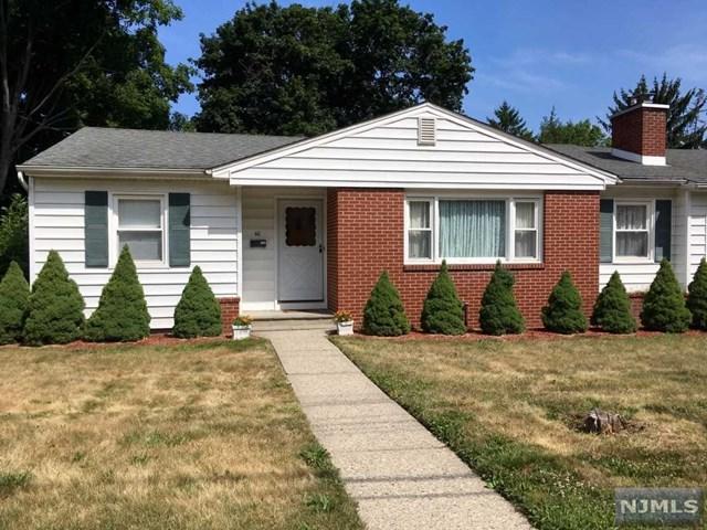 40 Hillside Terrace, Newton, NJ 07860 (#1828427) :: RE/MAX Properties